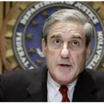 "Mueller:  ""I Couldn't Find a Trump-Crime…so it's Time to Impeach Him!"""