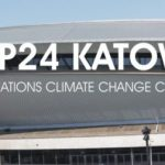 Message from Paris to the UN Climate Conference in Katowice