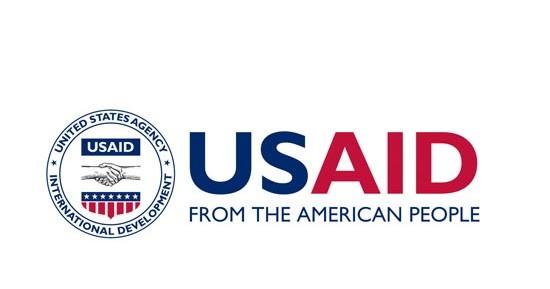 USAID Still Pushing Obama-era Climate Alarm