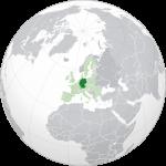 Germany's Green Transition Has Hit a Brick Wall