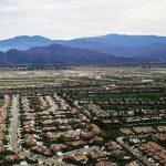 Why Invest In Riverside Estate Market