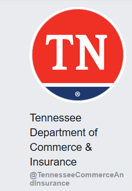 Tennessee Corruption is Widespread