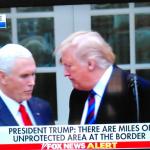 Democrat Leaders Indicate Continuing Shutdown Impasse; Trump, Pence Speak in Rose Garden
