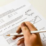Taking the Burden Of Homework Away From Your Child