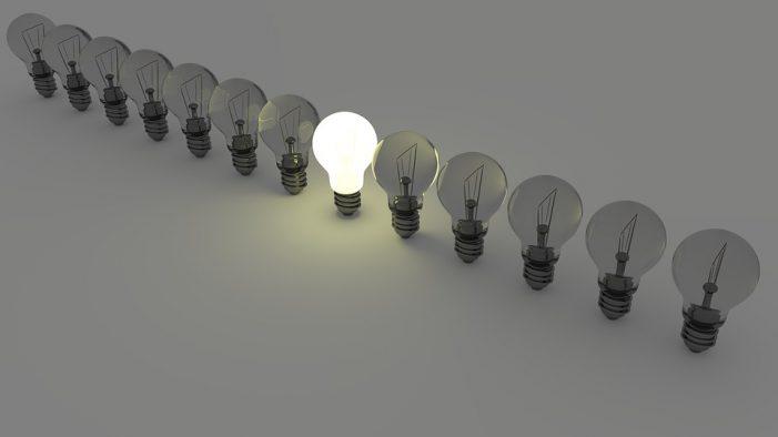 Australia Needs More Reliable Power