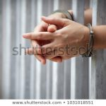 Humane Incarceration (RR)