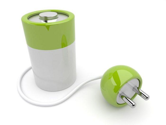 Battery Trickery by U.S. Utilities