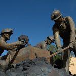 Yet Another Bogus Renewables Versus Coal Cost Study