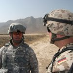 U.S. Army Veteran Shares Painful Experiences of Military Racism, Part 23