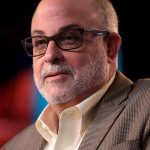 "Mark Levin:  ""Barack Obama's Government Did This!"""