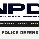 Exclusive: NPDF Receives Congressional Response to Request for Review of 20-Year-Old Conviction