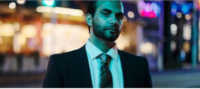 Did George Papadopoulos Just Prove the FBI Lied?