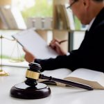 A Guide to Making an Injury Claim