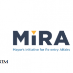 Mayor Ganim, MIRA, Career Resources to Kickoff Hire One Re-Entry Career Fair