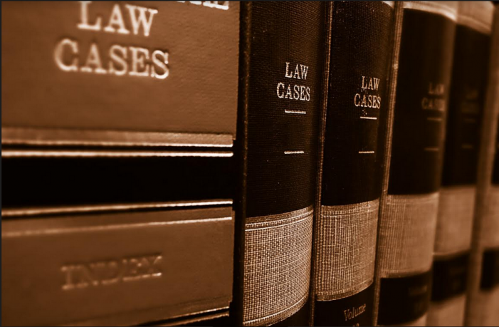 12 Questions to Ask Yourself Before Filing a Lawsuit