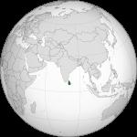 Easter Sunday Bombings Kill Over 200 in Sri Lanka
