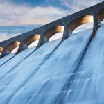 Here's the Dam Deal: Build More Hydropower Dams