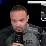 Bongino Calls Papadopoulos Spontaneously on His Show