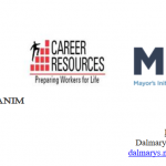 Bridgeport's MIRA, Career Resources to Kickoff Youth Job Fair