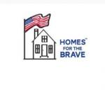 Bridgeport Firefighters Organize T-Shirt Fundraiser to Support Veterans