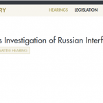 "Graham:  Will Investigate ""FISA Warrant Process"""
