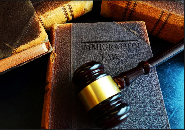 Immigration Law: Do You Know Your Rights?