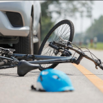 Hit and Run: What Can Happen if You Leave the Scene of an Accident