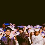 The Humanitarian Hoax of Black-Only College Graduation Ceremonies: Killing America With Kindness – Hoax 32