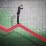 Getting Ready for the Next Downturn: How to Prepare for Economic Collapse