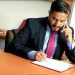 How to Know When You Should Hire an Employment Attorney