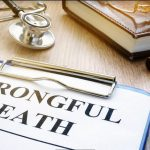 Malpractice? Take Action. 4 Crucial Steps in Filing a Wrongful Death Suit