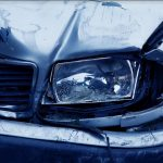 6 Essential Actions to Take After a Car Accident