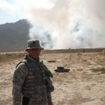 U.S. Army Veteran Shares Painful Experiences of Military Racism, Part 28
