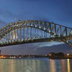 Australia's Growing Dam Crisis