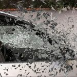Had An Accident? Here's A Complete Checklist of What To Do After A Car Accident