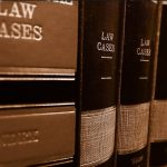 7 Facts About Getting A Wrongful Death Attorney That You Need To Know