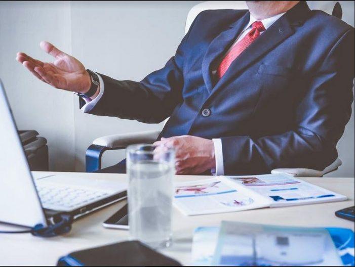 5 Essential Ways Mediation Works for Lawyers