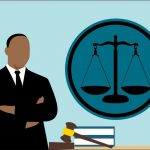 5 Key Tips for Finding the Best Medical Malpractice Lawyer