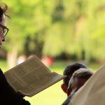 Bishop Dunkin's Sunday Sermon (RR)
