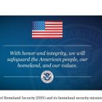The Humanitarian Hoax of Department of Homeland Security's Security: Killing America With Kindness – Hoax 40
