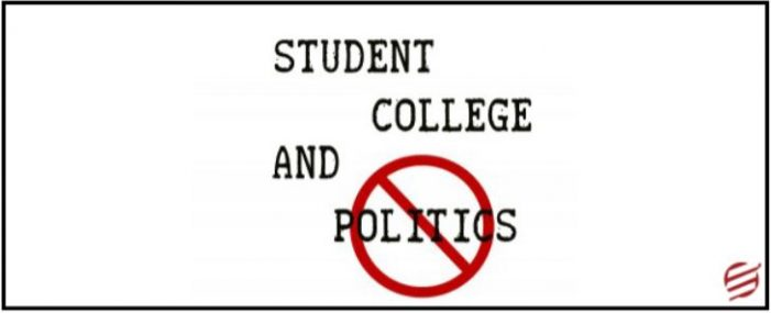 How to Formulate Your Political Beliefs While Studying in College