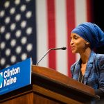 Is Ilhan Omar a U.S. Citizen?