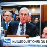 Is Mueller Confused?