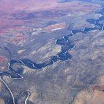 The Dam Plan Failure