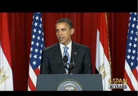 Obama-New-Beginnings-speech-Cairo-06-04-09-450x312.jpg