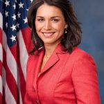 The Tulsi Gabbard House Eligibility Question
