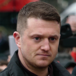 The Humanitarian Hoax of Tommy Robinson's Conviction: The Death of Free Speech – Hoax 38