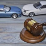 How to Find Good Lawyers for Car Accidents: A Helpful Guide