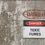 Is Your Case Serious Enough to File a Chemical Exposure Lawsuit?