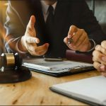 Your Comprehensive Guide to Flat Fee Legal Services